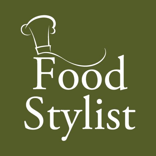 Food Stylist School
